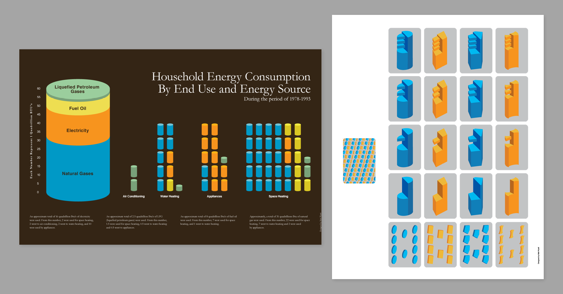 13-Concepts-Infographics-Energy Consumption and Playing Card System.rtna.png