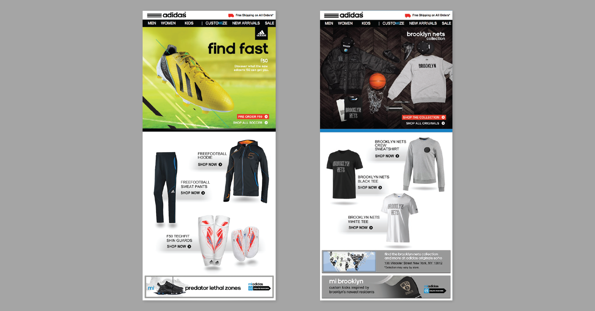3-adidas-Promotional Emails.rtna.png