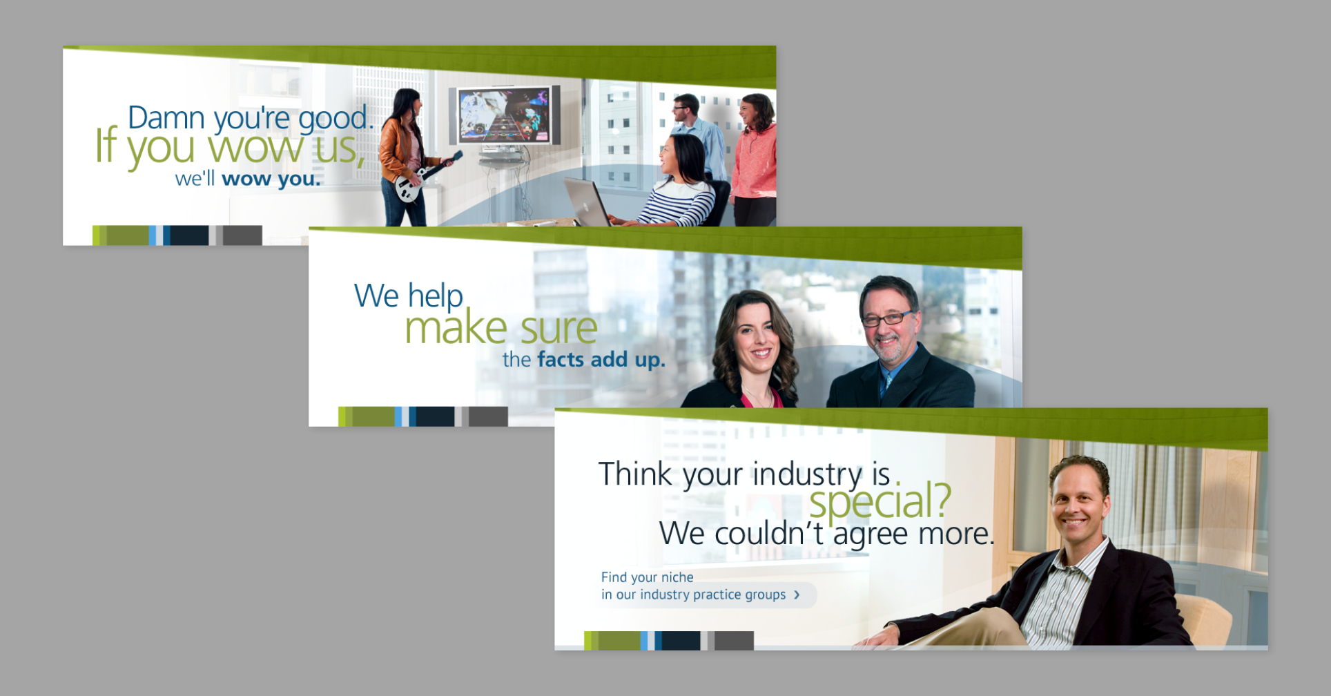 7-Perkins Accounting-Digital Web Banners.rtna.png