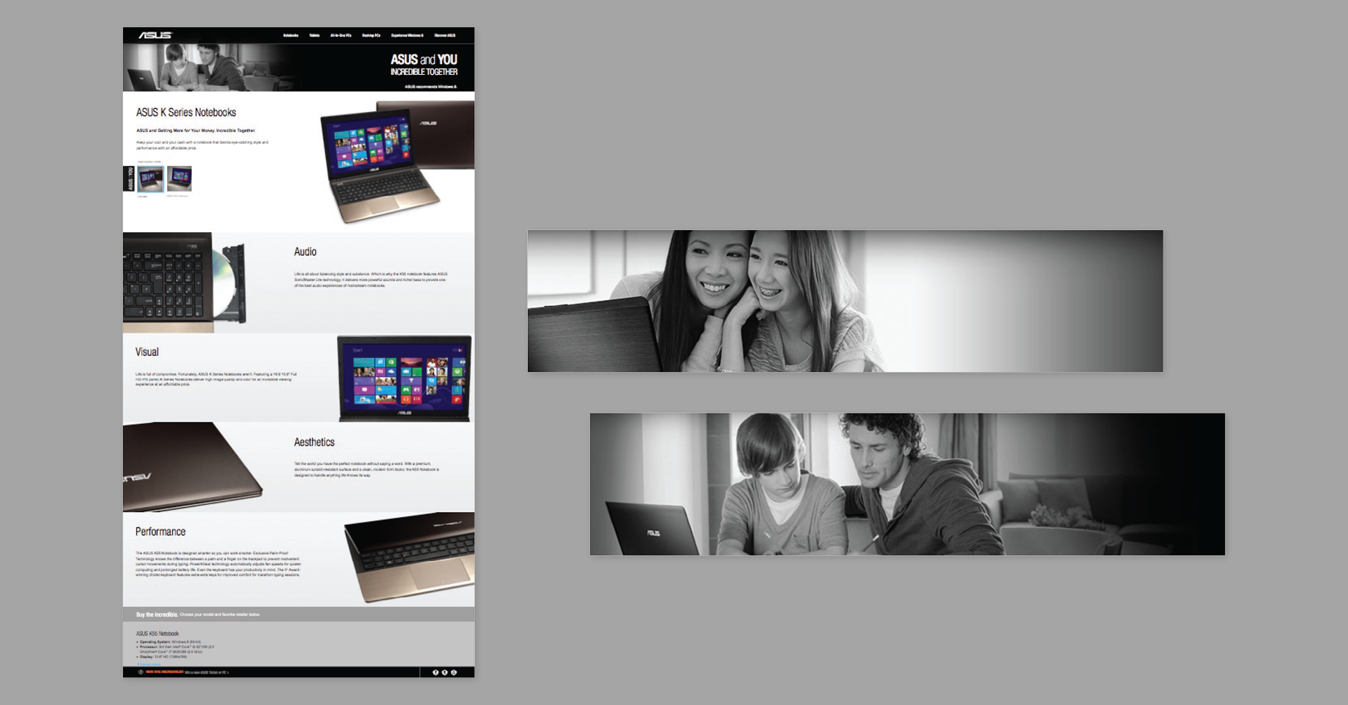 6-ASUS-Product Landing Page and Headers.rtna.png
