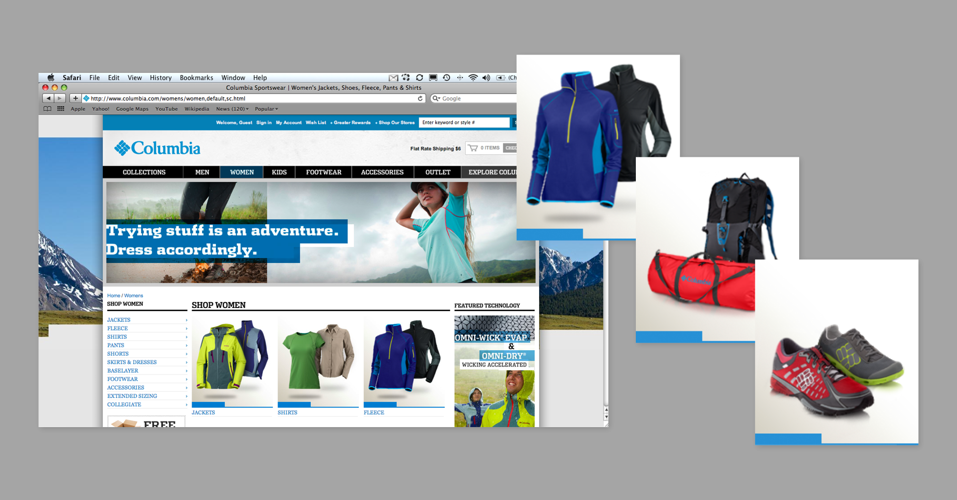 1-Columbia-Sportswear-Ecommerce-Product-Tiles.rtna.png