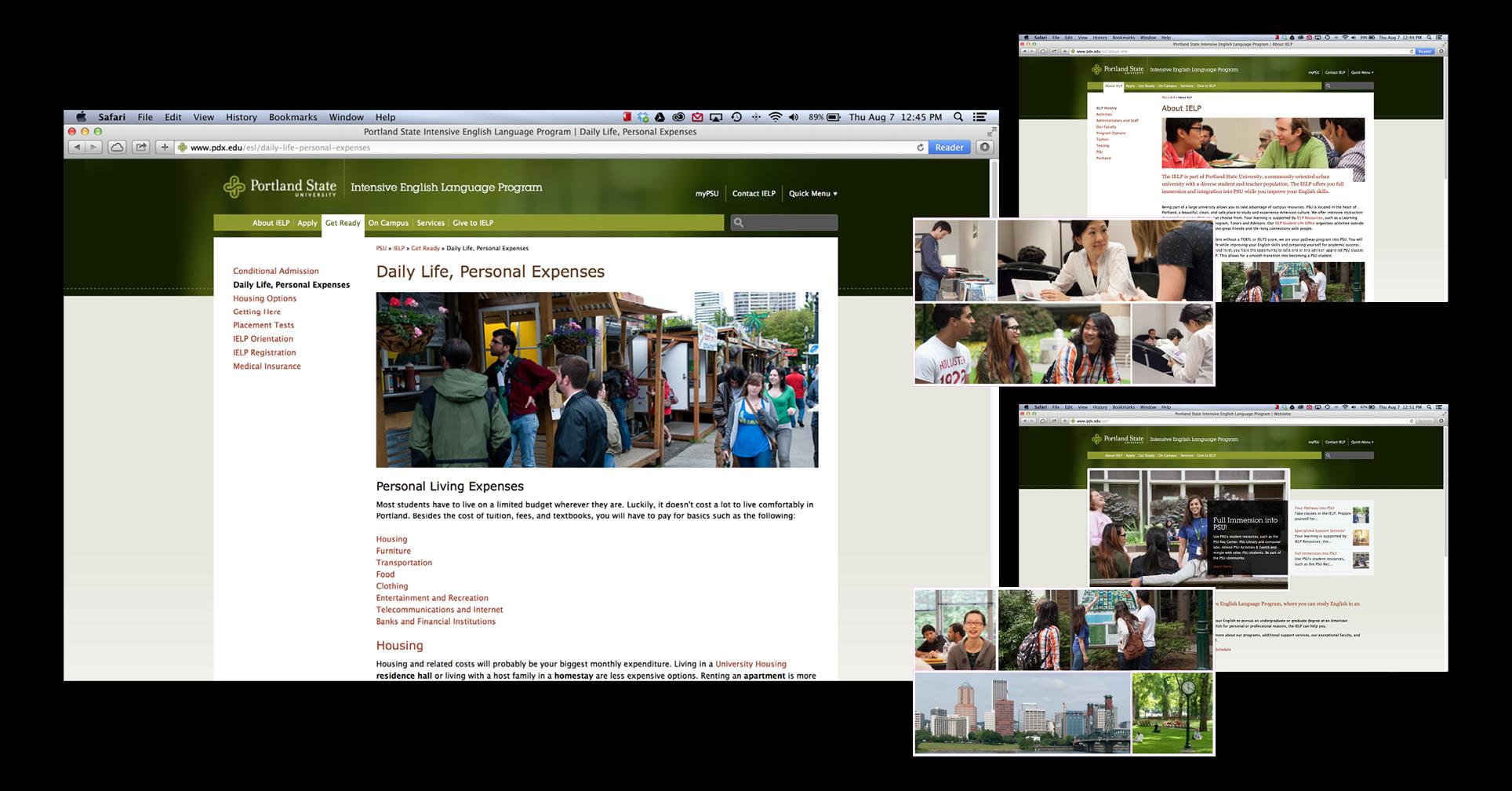 9-Portland State University-Web Imagery.rtna.png