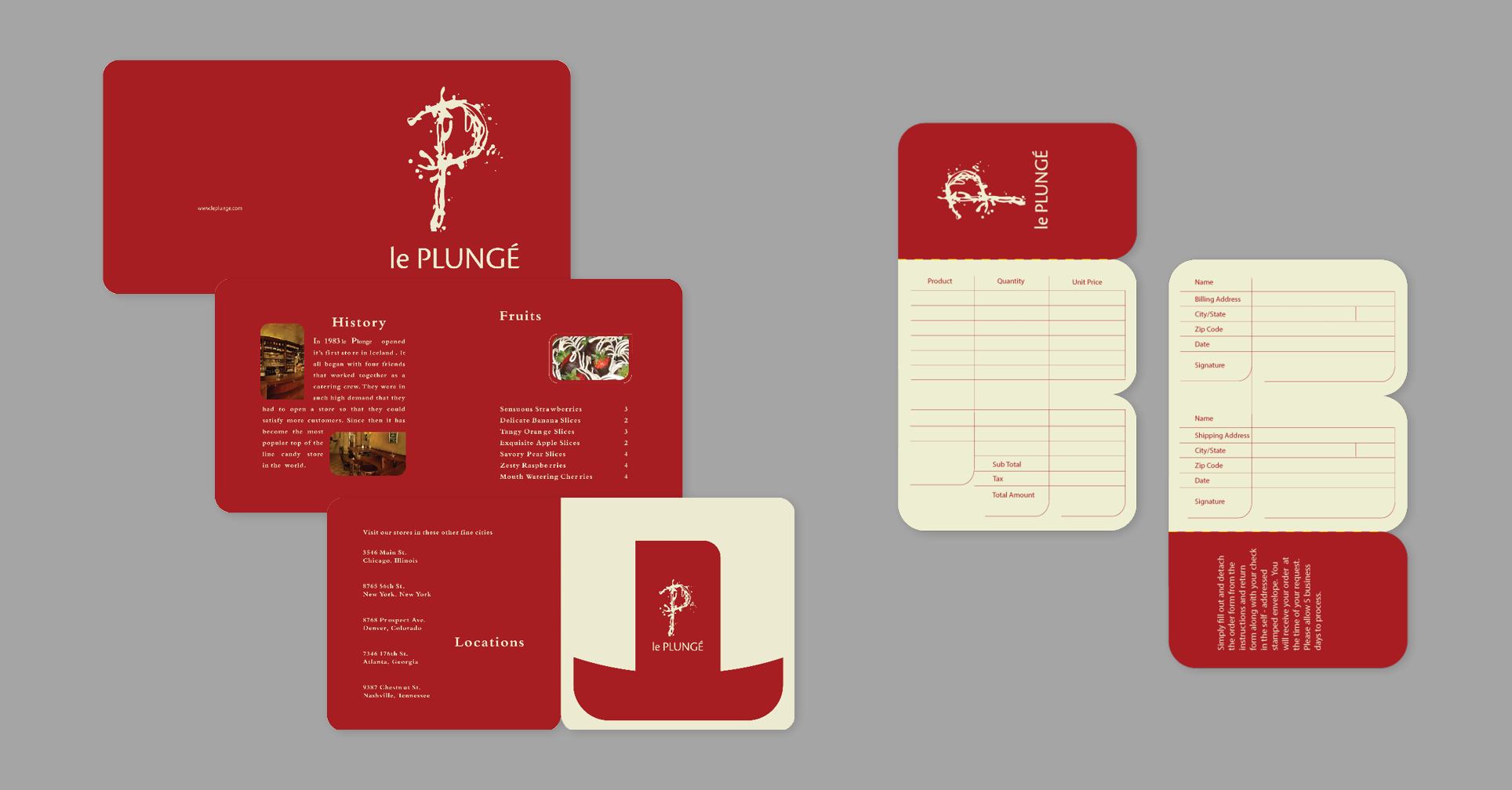 15-Concepts-Identity Package Part I-Restaurant Logo, Menu and Self-Service Order Form.rtna.png