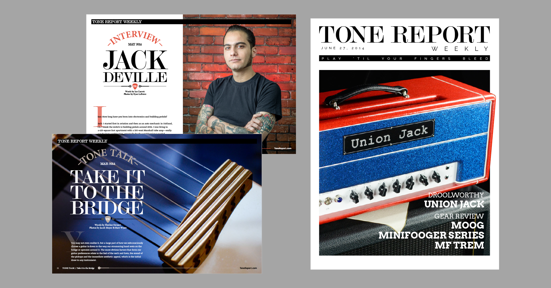 10-Tone Report-Digital Publication.2.rtna.png