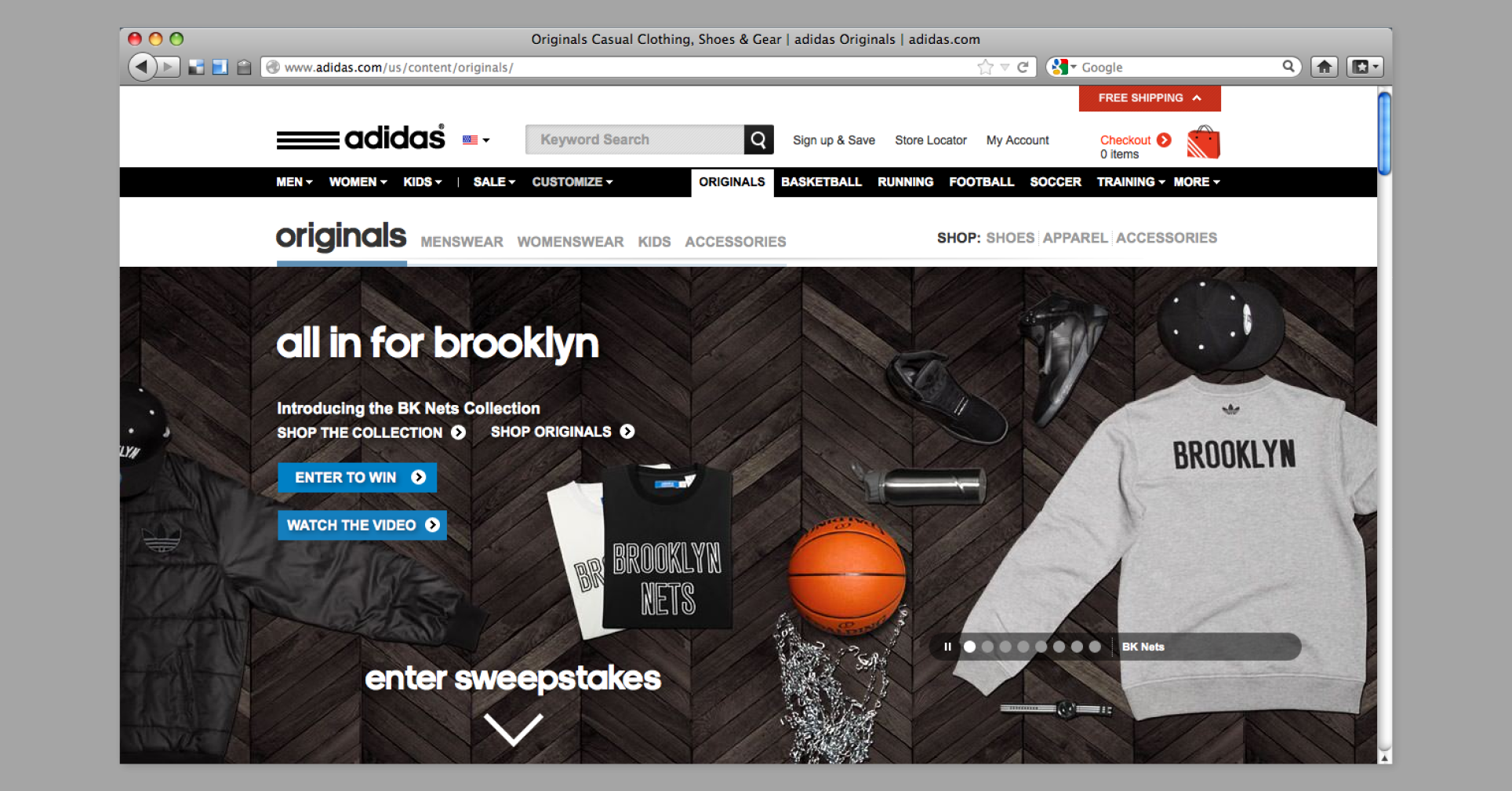 4-adidas-Website Category Landing Pages.rtna.png
